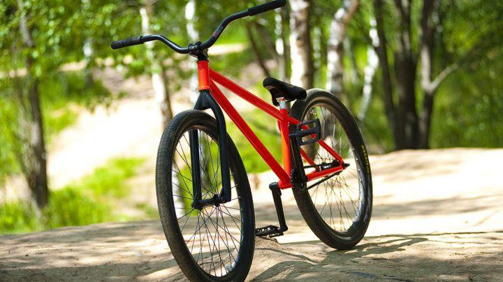 Jakie rowery elektryczne dla osób starszych?